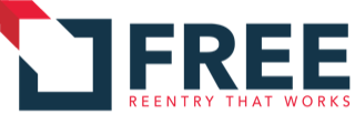 FREE | REENTRY THAT WORKS